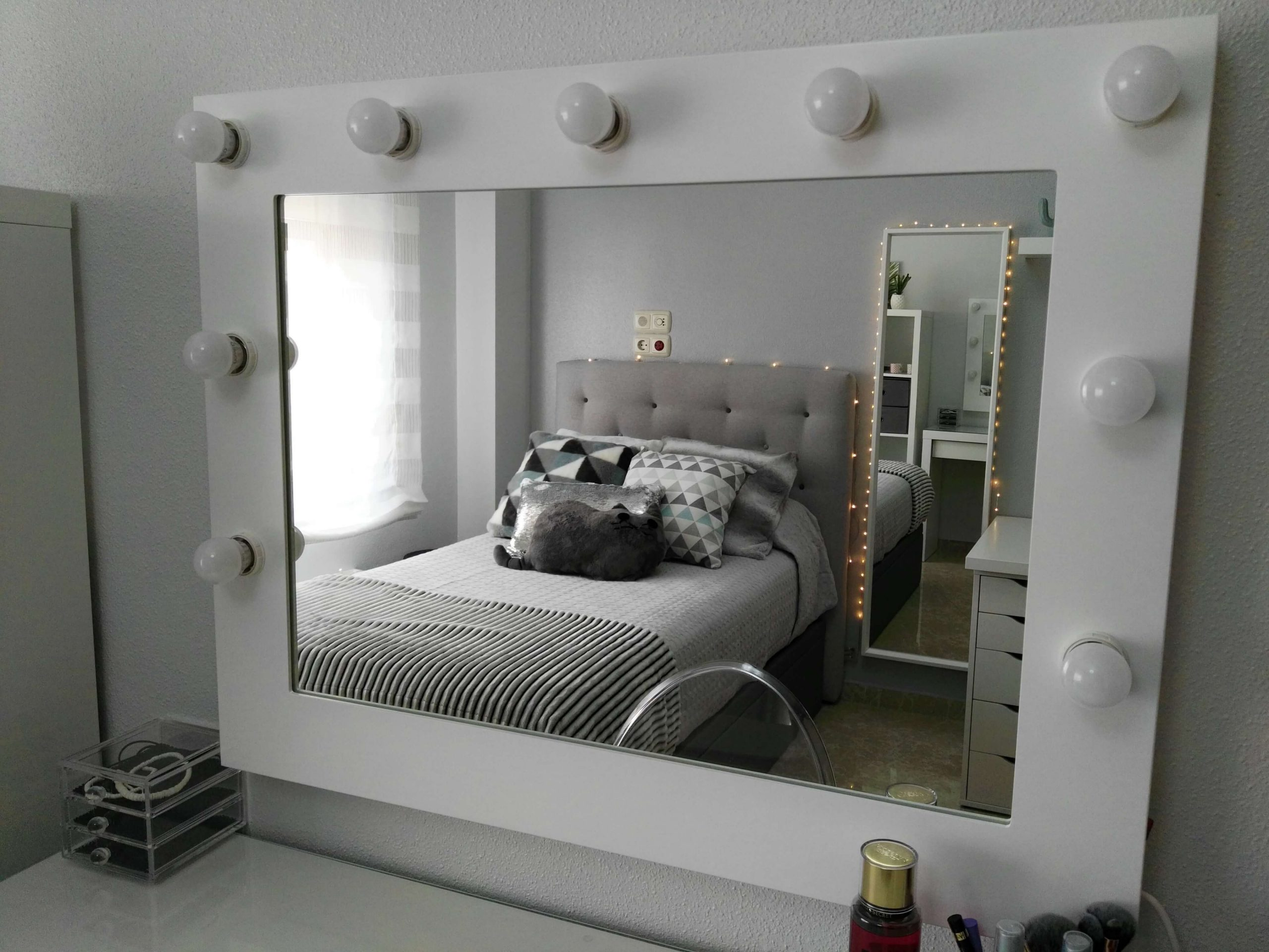 Mumarq Interiorismo y Arquitectura - Interiorismo Dormitorio Juvenil
