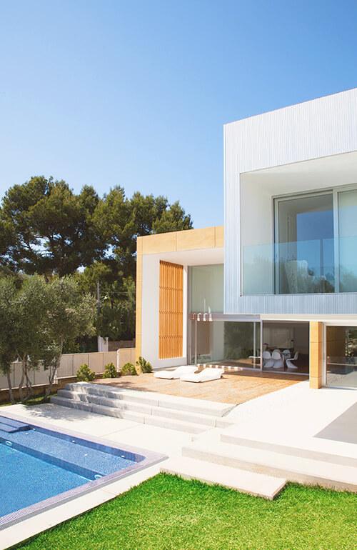 Mumarq Interiorismo y Arquitectura