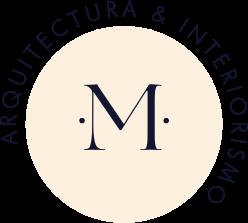Mumarq Interiorismo y Arquitectura - Logo