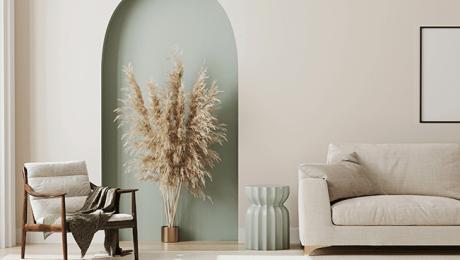 Mumarq Interiorismo y Arquitectura - Calidad en el mobiliario