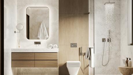 Mumarq Interiorismo y Arquitectura - Interiorismo vivienda