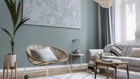 Mumarq Interiorismo y Arquitectura - Elegir un interiorista para una vivienda