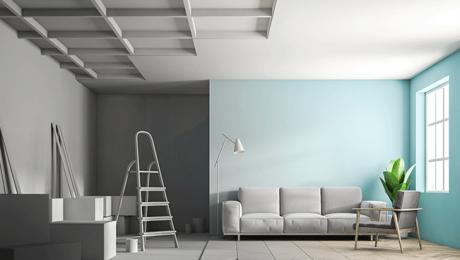 Mumarq Interiorismo y Arquitectura - Precio de reforma